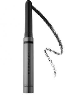 Кремовый карандаш-тени для век, оттенок 128 Jet Black Burberry