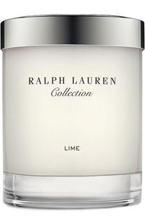 Свеча Lime Ralph Lauren