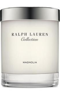 Свеча Magnolia Ralph Lauren