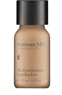 Тени для глаз No Eyeshadow Eyeshadow Perricone MD