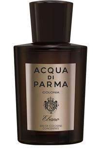 Одеколон Colonia Ebano Acqua di Parma