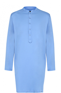 Мужские ночные сорочки