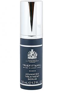 Легкая сыворотка с успокаивающим эффектом Truefitt&Hill Truefitt&;Hill