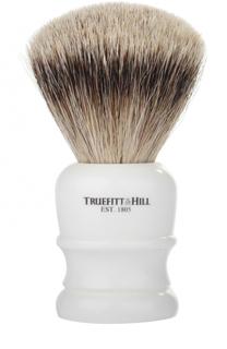 Кисть для бритья Truefitt&Hill Truefitt&;Hill