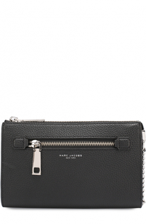 Сумка Gotham small Marc Jacobs