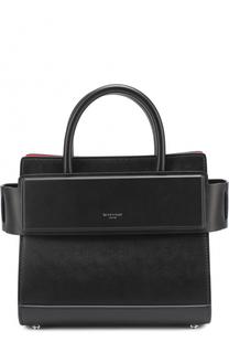 Сумка Horizon mini Givenchy