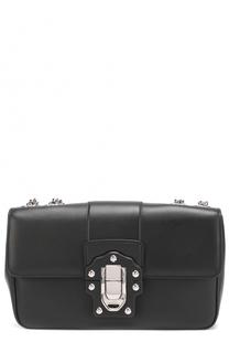 Сумка Lucia на цепочке Dolce & Gabbana