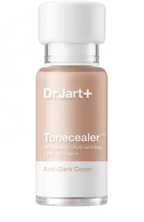 ВВ консилер Tonecealer, оттенок 1 Dr.Jart+