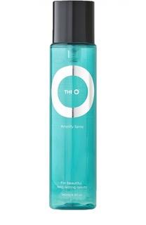 Cпрей-эликсир для фиксации укладки волос Cloud Nine