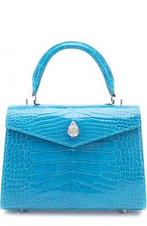 49f94a6bbbd2 Сумки Ethan K – купить сумку в интернет-магазине | Snik.co