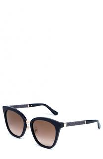 a6e172deda58 Женские солнцезащитные очки яркие – купить в интернет-магазине   Snik.co