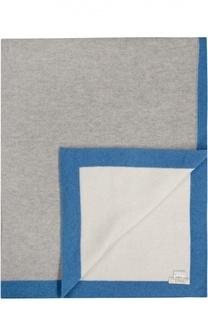 Кашемировое одеяло Baby T