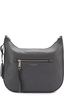 Сумка Recruit Hobo Marc Jacobs