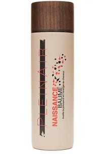 Бальзам для волос Naissance baume PleinAir