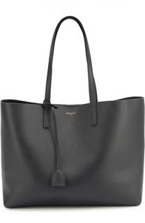 Кожаные сумки Ив Сен Лоран (Saint Laurent)