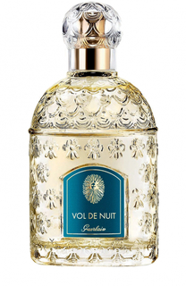 Туалетная вода Vol De Nuit Guerlain