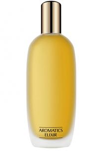 Духи Aromatics Elixir Clinique