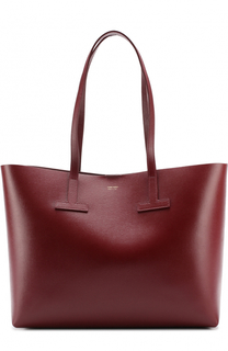 Сумка Small T Tote Tom Ford