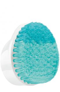 Насадка для очищающей щетки для проблемной кожи Clinique