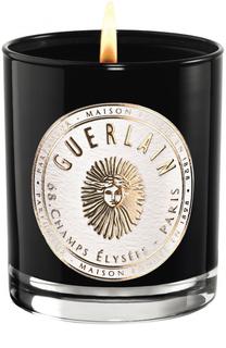 Свеча ароматизированная Contes Tahitens Guerlain