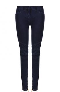 dec04993138 Женские зауженные джинсы зимние – купить в интернет-магазине