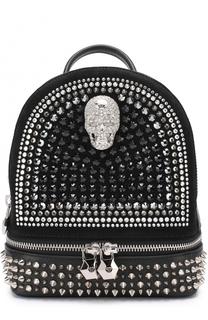 Рюкзак Greta Philipp Plein