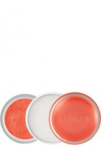Бальзам для губ Sweet Pots, оттенок Orange Blossom Clinique