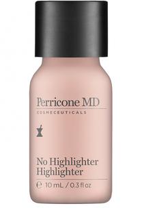 Хайлайтер No Highlighter Highlighter Perricone MD