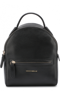 Рюкзак Clementine small Coccinelle