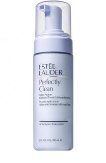 Универсальное средство для умывания Perfectly Clean Estée Lauder