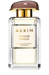 Парфюмерная вода Tangier Vanille Estée Lauder