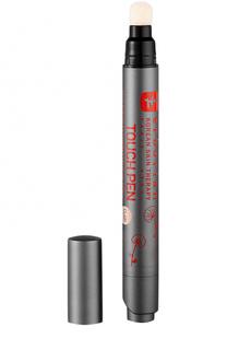 Мультифункциональный карандаш-корректор, оттенок Светлый Erborian