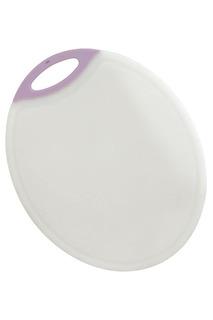 Доска разделочная пластик Calve