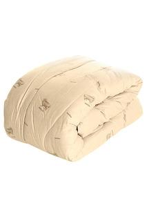 Одеяло зимнее 200х220 см BegAl