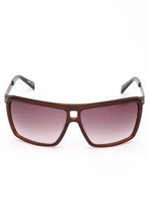 Очки солнцезащитные Exte