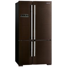 Холодильник многодверный Mitsubishi Electric