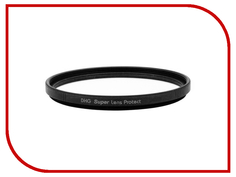 Светофильтр Marumi Super DHG Lens Protect 77mm