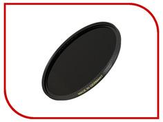 Светофильтр B+W 810 XS-Pro ND MRC Nano 77mm (1089251) B&;W