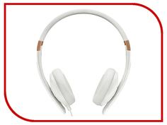 Гарнитура Sennheiser HD 2.30G White