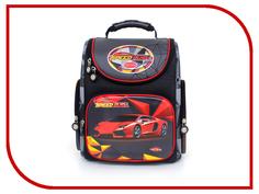 Рюкзак Hummingbird K111