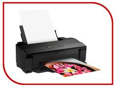 Принтер Epson Stylus Photo 1500W C11CB53302