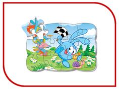 Пазл Vladi Toys Пазлы на магните Смешарики Крош VT3205-42