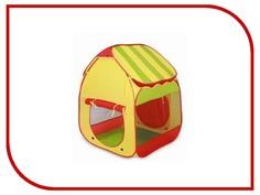 Игрушка для активного отдыха Домик Shantou Gepai 999E-11A