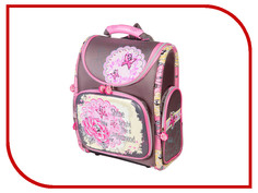 Рюкзак Hummingbird K68
