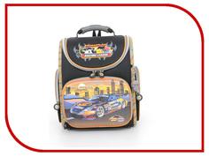 Рюкзак Hummingbird K62
