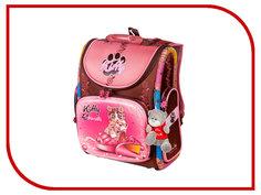 Рюкзак Hummingbird K83