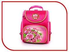 Рюкзак Hummingbird K94