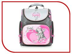 Рюкзак Hummingbird K92