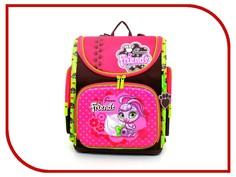 Рюкзак Hummingbird NК5