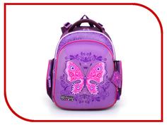 Рюкзак Hummingbird TK11